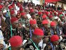 There is No Nigeria without the Igbos