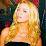 Amber Heard's profile photo
