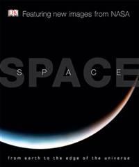 Earth From Space - Trái đất nhìn từ không gian