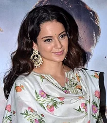 Kangana Ranaut On Sushant AIIMS Report: Kangana Ranot raised questions after AIIMS report in Sushant's death case, said this