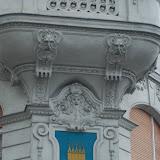 Pest Architecture