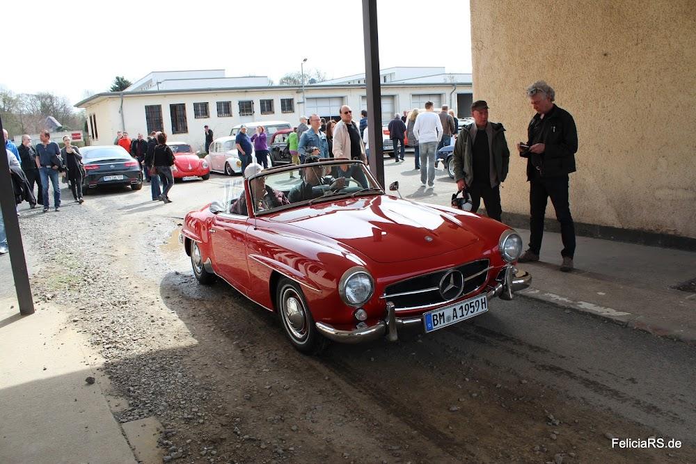 Classic Car Cologne 2016 - IMG_1191.jpg