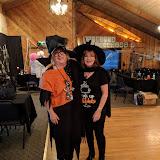 2017 Halloween/Oktoberfest - IMG_20171021_172105.jpg