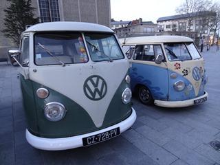 2016.03.25-006 VW Combis