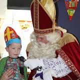 Sinterklaasfeest De Lichtmis - IMG_3342.jpg