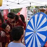 First Annual Carnival - _MG_3131.JPG