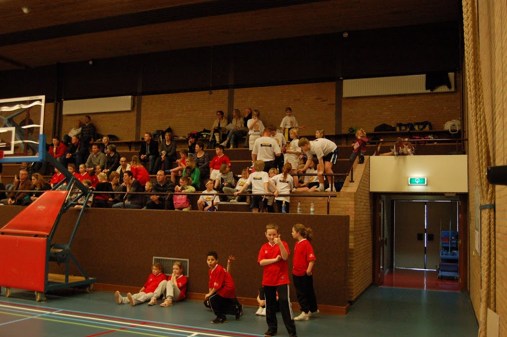 Basischolen basketbal Toernooi 2010 - DSC_7256.jpg