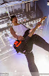 Calum - 5 Seconds of Summer -3.jpg