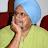 Jaswantsingh harbanssingh avatar image