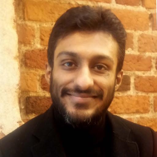 Mayank Singh review
