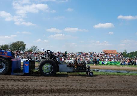 Zondag 22--07-2012 (Tractorpulling) (79).JPG