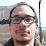 carlos leon-xjimenez's profile photo
