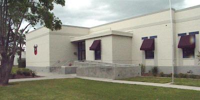 EFJ School