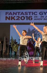 Han Balk FG2016 Jazzdans-7818.jpg