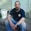 Jesse Burns's profile photo