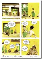 S000 kM X 53gUnD0 - página 140