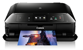 Canon PIXMA  MG7710 Driver ,Canon PIXMA  MG7710 Driver Download for windows Mac os x