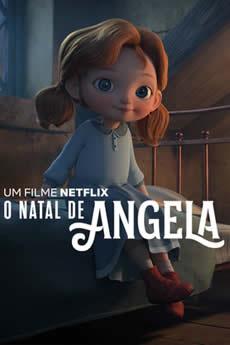 Baixar Filme O Natal de Angela Torrent Grátis