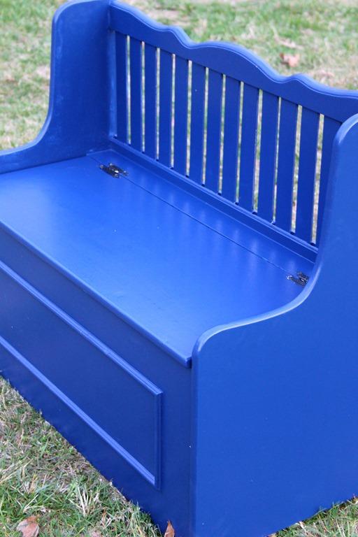 [blue+bench%5B2%5D]