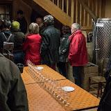 Dégustation des 2016 chardonnay et chenin sec et ... présentation de Freddy, le repreneur. guimbelot.com - 2017-11-18%2BD%25C3%25A9gustation%2Bdes%2B2016%2Bchardonay%2Bet%2Bchenin%2Bsec-100.jpg