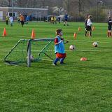 Welpenvoetbal april 2014 - DSC_0121%2B%255B800x600%255D.jpg