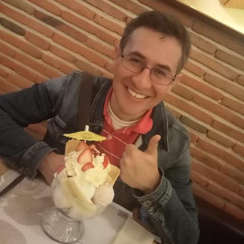 Elkin Molina