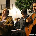 CoroNavidad2011_008.JPG
