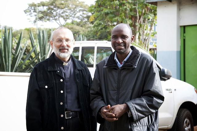 Ks. Józef Matyjek, SJ pisze z Polski, że żegna się z Mumbwa, Zambia po 13 latach - _DA32058c.jpg