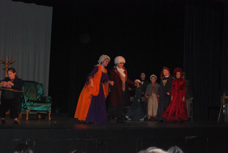 2009 Scrooge  12/12/09 - DSC_3385.jpg