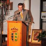 PresentacionLibroHistoria2009_021.jpg