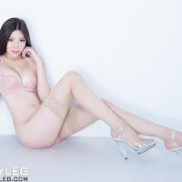 [Beautyleg]2015-10-09 No.1197 Zoey 0032.jpg