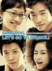 Let's Go To School - Tìm lại tình yêu