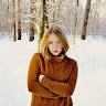 Avatar of Натали Ефременкова