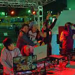20131124_174924_shuku.jpg
