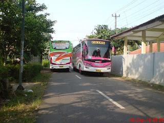 Dari Augustus Derk Daendels, Sang Adsistent-Resident Van Ambal Nama Jalan Daendels Selatan Berasal