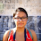 Veronique Lee's profile photo