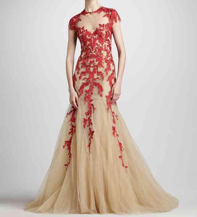 Long Dress Design Ideas 1 0 Apk Download Com Nerubian Longdressdesignideas Apk Free