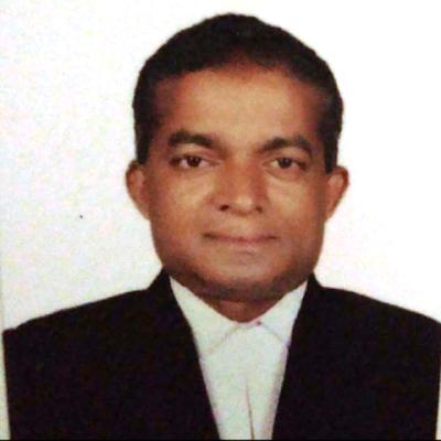 Notary appointed-  ಮಂಗಳೂರು ಕಂದಾಯ ತಾಲೂಕಿನ ನೋಟರಿಯಾಗಿ ವಿಜಯ್ ಕುಮಾರ್ ನೇಮಕ