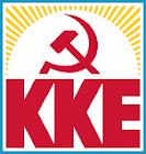 ΚΚΕ.png
