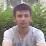 zafar mukimov's profile photo