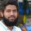 মিনহাজ উদ্দিন's profile photo