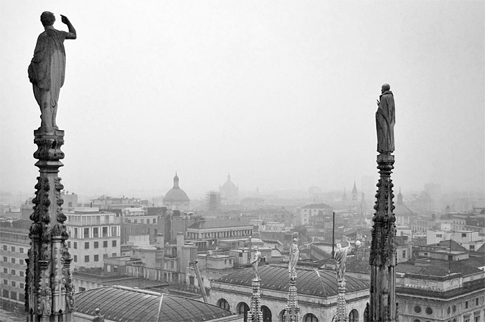 Milano10.JPG