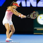 Lauren Davis - 2016 Australian Open -DSC_1673-2.jpg