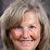 Jolene Lampton's profile photo