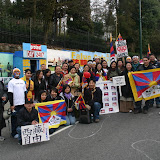 Global Protest in Vancouver BC/photo by Crazy Yak - IMG_0708.JPG
