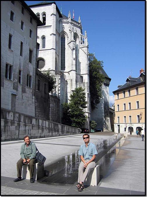 80-Outside-Ste-Chapelle-Grand-Carillon
