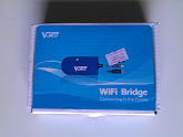 vap11g wifi bridge review lan wireless