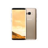 Galaxy S8 Plus Gold (3).jpg