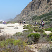 san-onofre-mountain-biking--23.jpg