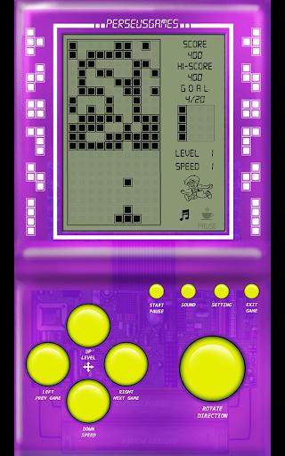 Brick Game screenshots 22